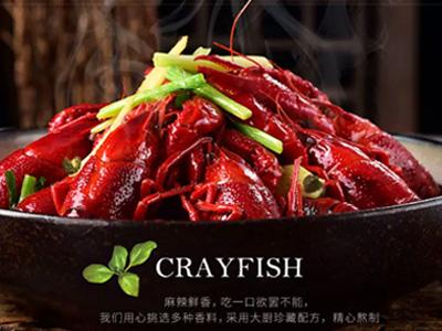 虾红是非多,还能不能好好吃小龙虾啦~
